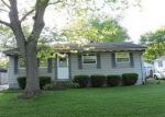 Foreclosed Home in Niles 44446 1405 DIFFORD DR - Property ID: 4146789
