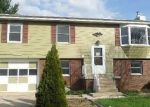 Foreclosed Home in Altoona 16602 708 CLAYBROOKE DR - Property ID: 4146795