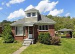 Foreclosed Home in Monongahela 15063 1657 ROUTE 2023 - Property ID: 4146800