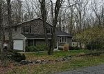 Foreclosed Home in East Stroudsburg 18301 140 SUNDEW DR - Property ID: 4146863