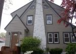 Foreclosed Home in West Orange 7052 31 OSBORNE PL - Property ID: 4146896