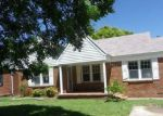 Foreclosed Home in Oklahoma City 73107 3237 NW 25TH ST - Property ID: 4146897