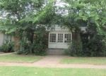 Foreclosed Home in Wichita Falls 76301 1711 8TH ST - Property ID: 4146901