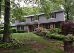 Foreclosed Home in Severna Park 21146 28 SAINT ANDREWS RD - Property ID: 4146908