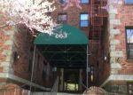 Foreclosed Home in Mount Vernon 10552 663 LOCUST ST APT 3C - Property ID: 4146909
