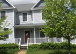Foreclosed Home in Kennedyville 21645 11901 DAIRY ST - Property ID: 4146934