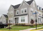 Foreclosed Home in Ashburn 20148 21130 BROOKWASH TER - Property ID: 4146935