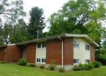 Foreclosed Home in Pikesville 21208 4707 MARYKNOLL RD - Property ID: 4146937
