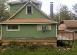 Foreclosed Home in Lisbon 3585 260 RABBIT PATH RD - Property ID: 4146965