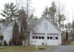 Foreclosed Home in Arlington 5250 2581 NORTH RD - Property ID: 4146966