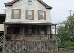 Foreclosed Home in Cohoes 12047 338 SARATOGA ST - Property ID: 4146973