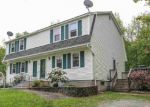 Foreclosed Home in Derry 3038 16R JUNIPER RD # R - Property ID: 4146977