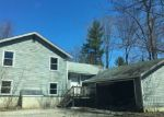 Foreclosed Home in Deerfield 3037 161 MIDDLE RD - Property ID: 4146981