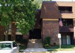 Foreclosed Home in Columbia 21044 5248 W RUNNING BROOK RD APT 101 - Property ID: 4146988