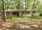 Foreclosed Home in Winchester 22602 103 GANNENTAHA TRL - Property ID: 4146989