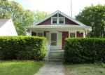 Foreclosed Home in Salisbury 21801 410 MONTICELLO AVE - Property ID: 4146997