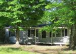 Foreclosed Home in Palmyra 22963 368 HOLLANDS RD - Property ID: 4147005