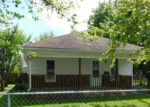 Foreclosed Home in West Frankfort 62896 710 E 8TH ST - Property ID: 4147007