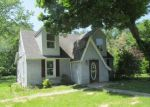 Foreclosed Home in Martinsville 46151 8220 GOAT HOLLOW RD - Property ID: 4147009