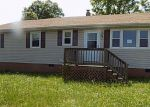 Foreclosed Home in Church Road 23833 7904 COLEMANS LAKE RD - Property ID: 4147071