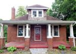 Foreclosed Home in Roanoke 24012 1909 WALLACE AVE NE - Property ID: 4147083