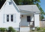 Foreclosed Home in Hopewell 23860 2205 LYNCHBURG ST - Property ID: 4147091