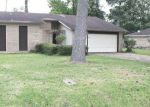 Foreclosed Home in Beaumont 77708 5280 WILDWOOD DR - Property ID: 4147108