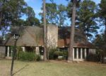 Foreclosed Home in Spring 77379 5402 COBBLE LN - Property ID: 4147131