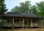 Foreclosed Home in Cleveland 37323 6280 WATERLEVEL HWY - Property ID: 4147146