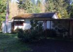 Foreclosed Home in Sandy 97055 21825 SE SHADE TREE LN - Property ID: 4147154