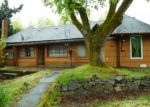 Foreclosed Home in Portland 97219 9647 SW CAPITOL HWY - Property ID: 4147156