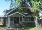 Foreclosed Home in Lebanon 97355 294 S 2ND ST - Property ID: 4147161