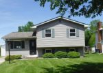 Foreclosed Home in Columbus 43219 3070 PINE VALLEY RD - Property ID: 4147191