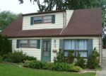 Foreclosed Home in Brook Park 44142 15354 BOWFIN BLVD - Property ID: 4147197