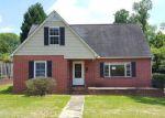 Foreclosed Home in Salisbury 28144 725 N CALDWELL ST - Property ID: 4147224