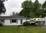Foreclosed Home in Chittenango 13037 204 S WEBBER DR - Property ID: 4147250
