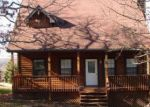 Foreclosed Home in Reeds Spring 65737 7843 STATE HIGHWAY DD - Property ID: 4147286