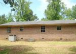Foreclosed Home in Rienzi 38865 43 COUNTY ROAD 542 - Property ID: 4147306