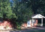 Foreclosed Home in Moss Point 39562 12312 FORTS LAKE RD - Property ID: 4147321