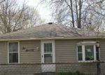 Foreclosed Home in Whitmore Lake 48189 670 HIGHLAND RD - Property ID: 4147337