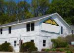 Foreclosed Home in Manistee 49660 331 9TH ST - Property ID: 4147341