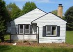 Foreclosed Home in Kalamazoo 49048 2717 N 26TH ST - Property ID: 4147357