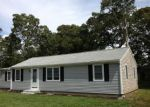 Foreclosed Home in West Yarmouth 2673 20 SHORT WAY - Property ID: 4147385
