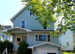 Foreclosed Home in Huntington 46750 720 POPLAR ST - Property ID: 4147430
