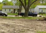 Foreclosed Home in Romeoville 60446 332 FREMONT AVE - Property ID: 4147461