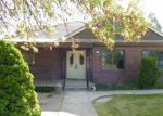 Foreclosed Home in Paul 83347 109 S MAIN ST - Property ID: 4147467