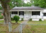 Foreclosed Home in Columbus 31903 3211 BAKER CIR - Property ID: 4147472