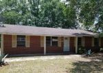 Foreclosed Home in Columbus 31907 5434 KINGSBERRY ST - Property ID: 4147481