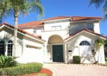 Foreclosed Home in Windermere 34786 922 LASCALA DR - Property ID: 4147487