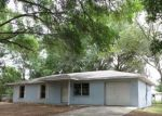 Foreclosed Home in Inverness 34453 710 RANDOLPH AVE - Property ID: 4147494